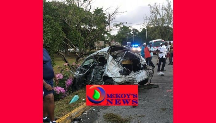 Mobay Double Fatal Crash