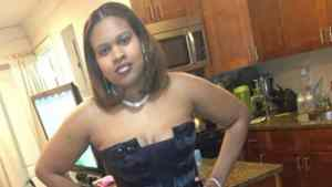 American Woman Killed Jamaican Husband