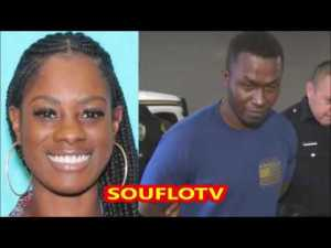 Hunt Still On For Missing Jamaican Wife