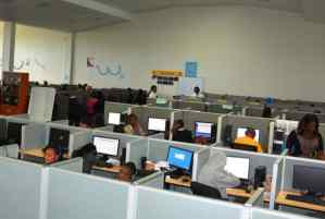BPO sector to close for 14 days