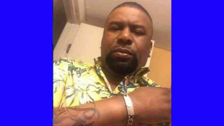 Jamaican Man Shot Dead