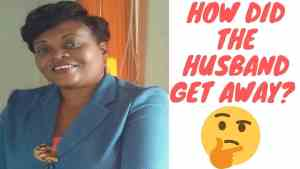 """Bishop Gibson High Teacher Carolyn Campbell Gets """"Robbed"""" And Lose Her Life – Shaky Story"""