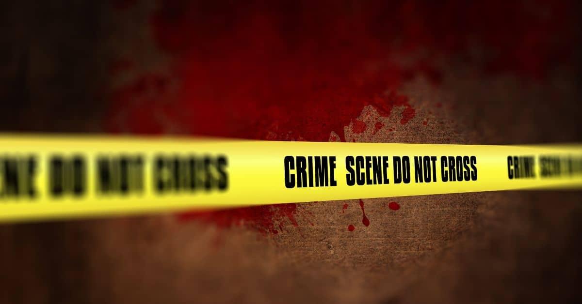 Spot Valley Gunshot Victim Dies at Hospital