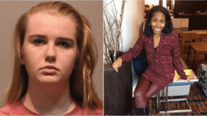 Student Faces Criminal Charges After 'Rubbing Used Tampons on Black Roommate's Bag'