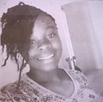 MISSING: Brittany Williams, 15, from Kitson Town