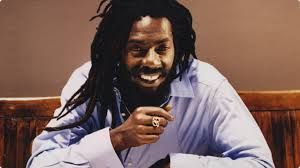 LGBT Community Calls on Buju Banton to Publicly Denounce 'Boom Bye Bye'