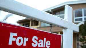 Canadian Realtors: Guidelines For Foreigners Buying Real Estate in Canada
