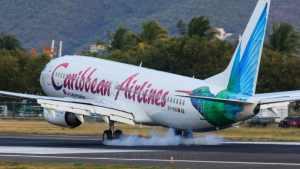 Caribbean Airlines Makes Cuba its 20th Destination