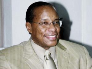 Cash Plus Boss Carlos Hill Walks Free