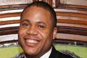 Researcher Timothy Cunningham's Death Suicide by Drowning