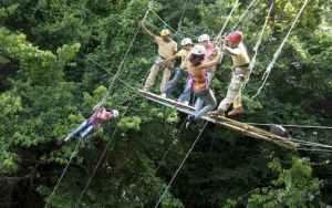 Chukka Caribbean Invest US $4 Million to Boost Jamaican Tourism
