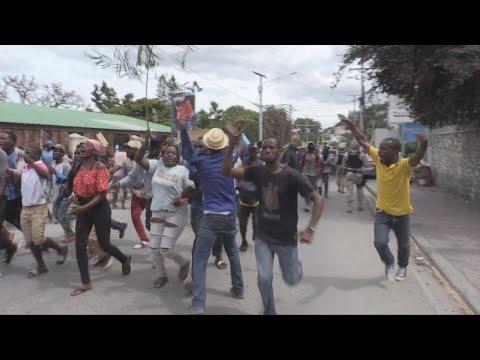 Crisis-in-Haiti-nears-boiling-point