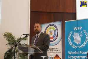 Jamaica Chosen as Model for Caribbean Disaster Response Coordination