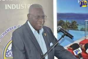 Mobay Bypass Expected to Usher in New Era of Development