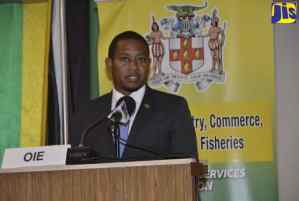 Jamaica Prepared To Deal With Exotic Animal Diseases