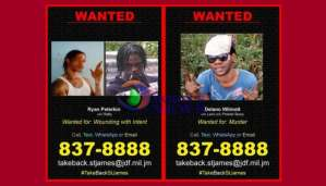 Cousin or No Cousin, Hurry-up, Bring Dem to Justice, says Ratty Family