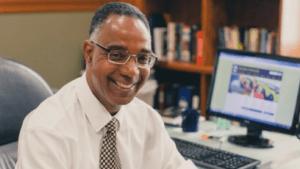 Dr Gervan Fearon – Outstanding Jamaican in Canada