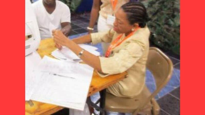 Cayman Car Crash Killed Jamaican Doctor