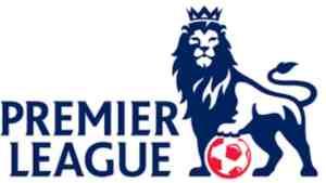 English Premier League Roundup