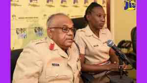 JCCF Offers Services to National Child Diversion Programme
