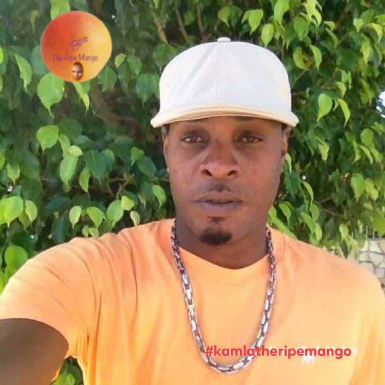 Common Law Couple Murdered in St. Catherine