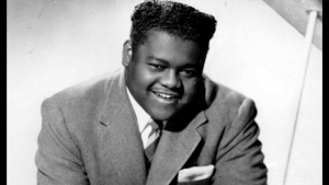 Fats Domino, New Orleans Rock Pioneer and Piano Prodigy, Dies at 89