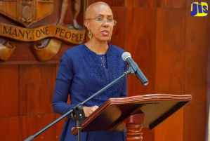 Steps Being Taken To Implement Auditor General's Recommendations On Petrojam