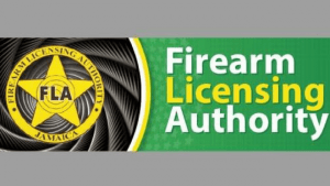 Firearm Licensing Authority Dismissed Officers Plan to Take Legal Action
