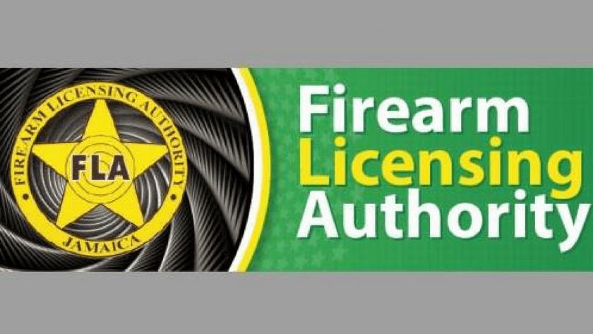 FLA Board Members Resign