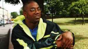 BREAKING: Reggae Dancehall ICON Frankie Paul Died Last Night