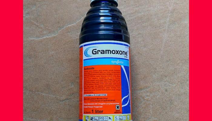 GRAMOXONE