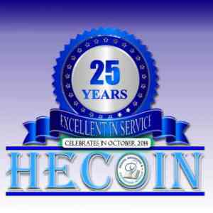 Hecoin Acquires License for Some American Health Exams