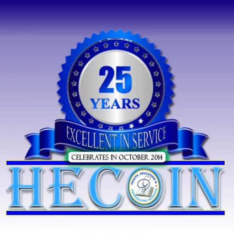 Hecoin Acquires License