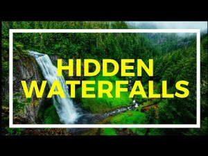 HIDDEN WATERFALLS IN JAMAICA THAT WILL TAKE YOUR BREATH AWAY