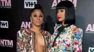 Cardi B's Sister, Hennessy, Reveals she's Bisexual