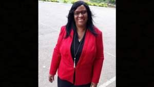 BREAKING NEWS: Trelawny school principal missing