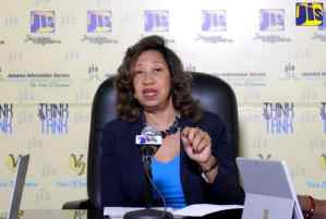JAMPRO to Facilitate Initiatives to Reposition the Country to Be More Competitive in the Outsourcing Sector