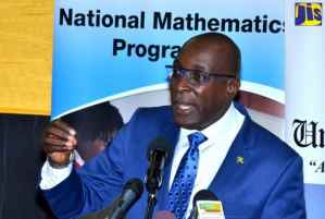 More than 150 Specialist Math Teachers to Graduate in June
