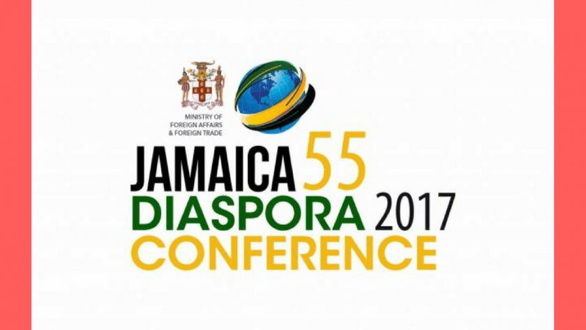 Diaspora Conference