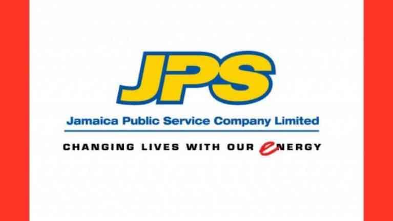 Jamaica Public Service Probing Electrocution