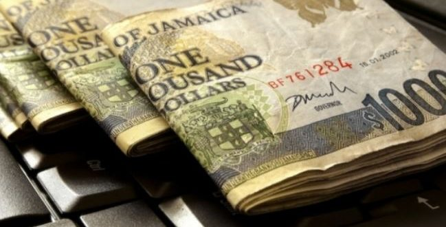 Man Says He Stole $650,000.00 because He has Hungry Belly Pickney Fi Feed