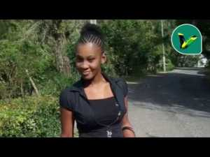 Job Scam in Montego Bay , Voice Notes Leaked