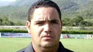 Football Fraternity Mourns Loss ofSporting Central ChairmanMurder on Hotel Compound in St Andrew