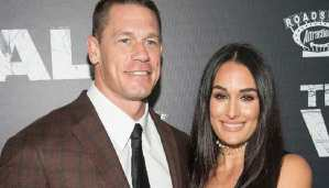 Why John Cena Doesn't Want to Become a Dad — and How He Gave Nikki Bella 'False Hope,' Source Says