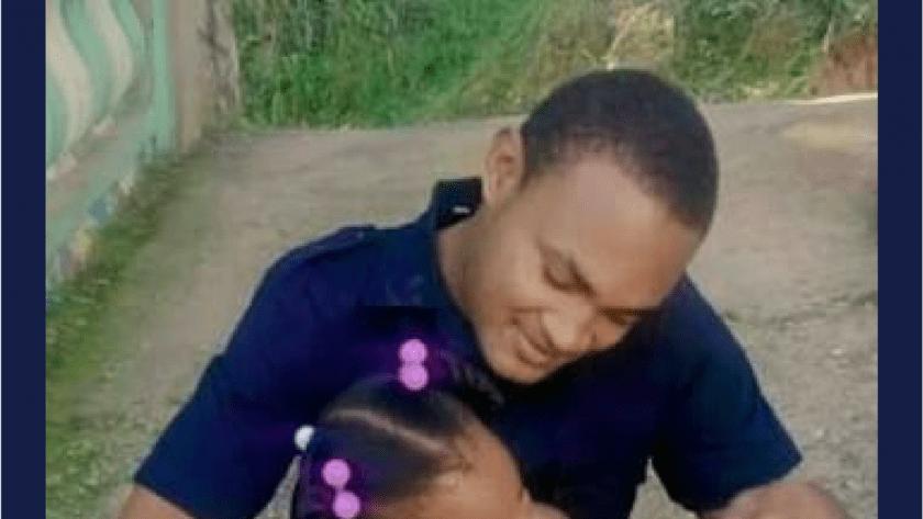 Police Constable Dies