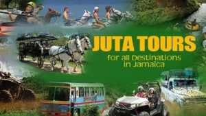 Juta Montego Bay Says State of Emergency is not Damaging to Tourism Industry