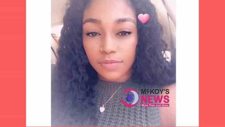Dancehall Artiste Shot Dead in Jamaica