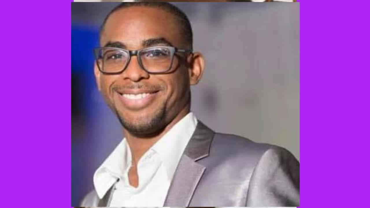 Kingston Businessman Jean-Pierre Rhone Killed