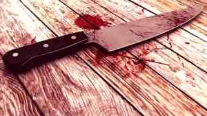 Mother and Two Children Brutally Murdered in St Andrew