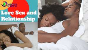Mckoy's Relationship Advisor: Signs You Can Trust Your Partner